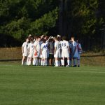 Soccer: White House blasts Bobcats, 9-0