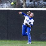Softball: Lady Devils upset at Westmoreland