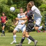 Soccer: White House shuts out Rossview
