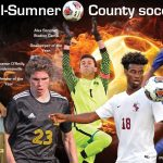 MSM: Seven Devils named to 2018 All-County Soccer Team