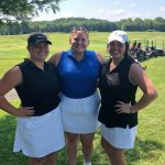 Golf: Devils take on Heritage Thursday