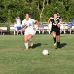 Soccer Photos: WH vs Mt. Juliet Scrimmage