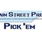 Main Street Media: Devils picked to beat ERHS