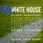 Football GameCenter: Live Stats, Audio, Directions, More…