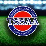 Region 5-4A Standings and TSSAA Scoreboard (Wk. 3)