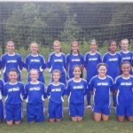 Soccer: WHMS defeats Hunter, 1-0