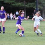 Soccer: CPA shuts out White House