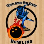 Bowling: Watts to bowl for state championship Friday