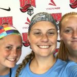 Soccer: Former Lady Devils lead OCU Mighty Oaks