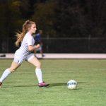 Soccer: Lady Devils tie Gallatin, 1-1
