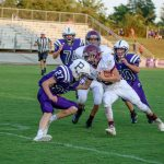 Gallatin News: Week 6 Sumner County Middle roundup