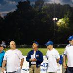 Video: Meet the 1967 Football Team (50-Year Reunion)