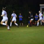 Soccer Photos: WH vs. White House Heritage