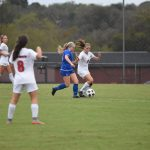 Soccer Photos: WH vs. WH Heritage