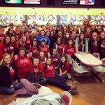 Bowling: Special Olympics