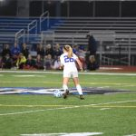 Soccer Photos: WH vs Nolensville
