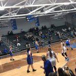 Basketball Photos: WH vs Goodpasture