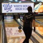 WHHS Bowling teams defeat Creek Wood