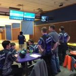White House Bowling sweeps Heritage