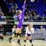 Main Street Media: 2018 All-County Volleyball Team