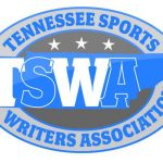 Football: TSWA Class 4-A All-State Team