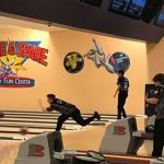 Bowling: WH boys finish second in Region 6