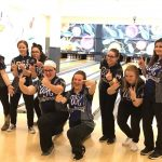 Girls Bowling headed to state tournament!