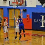 Basketball: Lady Devils fall in heartbreaker at Harpeth