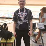 Bowling: Watts finishes as TSSAA State Runner Up