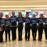 Girls Bowling: White House advances to TSSAA state semifinals on Saturday
