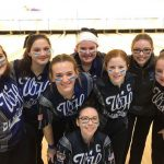 Bowling: Cain & Law named All-Midstate, Bowler of Year nominees