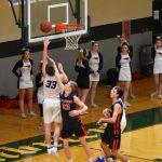 Basketball: Weather forces Region 5-AA postponement