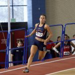 Belmont Bruins, Barlow post record finish in OVC Championships