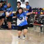 Bowling: Cain leads Lindsey Wilson in MSC Championships
