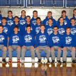Soccer: 2019 Blue Devils Varsity and JV Schedule