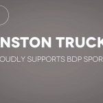 Thank you Johnston Trucking LLC (Blue Devil Network sponsor)!