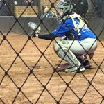 Softball: Middle School Lady Devils drop Portland, 10-0