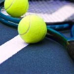 Tennis: Scrimmage set for Thursday at PJPII 3:30