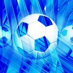 Soccer: JV match at Gallatin cancelled