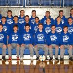 Soccer: WH falls on road at Rossview