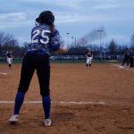 Softball Photos: WH vs Beech/Mt. Juliet at Commando Classic