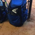 Softball: Middle School Lady Devils beat Davidson Academy