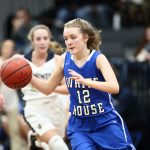 Main Street Media: 2018-19 Girls Basketball All-Sumner County Team