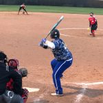 Softball: White House throttles Cheatham County