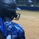 Softball Photos: WH vs Westmoreland