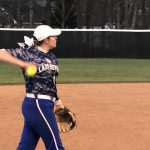 Softball: Lady Devils rally to beat Westmoreland 13-6
