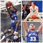 Main Street Media: 2019 All-County Boys Basketball Team