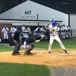 Baseball Photos: WH vs. Christian Community School