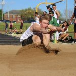 Track and Field Photos: Sumner County Meet