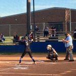 Softball: Lady Devils hang on versus Cheatham Co.